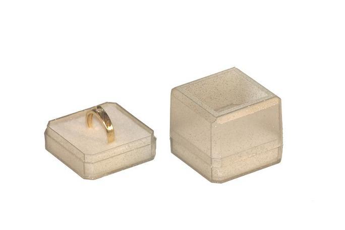 1e9b63596 KČ-02 krabička čtvercová s flitry-čirá